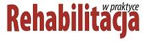 Serwis rehabilitacja w praktyce
